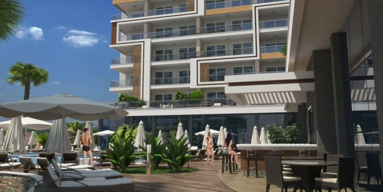 Tosmur-apartments-for-sale-Alanya-property-apartment-in-alanya-ideal-rea...-32_1
