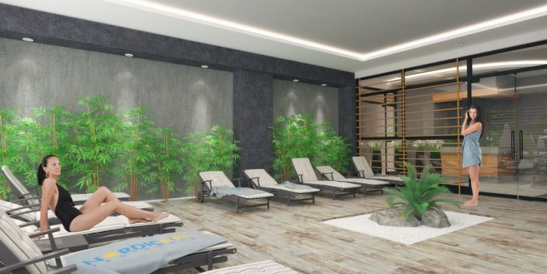 Tosmur-apartments-for-sale-Alanya-property-apartment-in-alanya-ideal-rea...-37_1