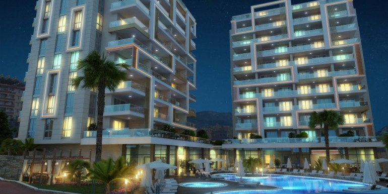 Tosmur-apartments-for-sale-Alanya-property-apartment-in-alanya-ideal-rea...-39_1
