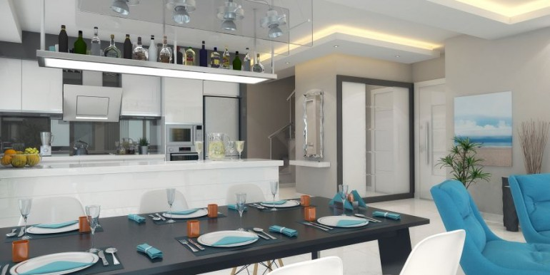 Tosmur-apartments-for-sale-Alanya-property-apartment-in-alanya-ideal-rea...-40_1