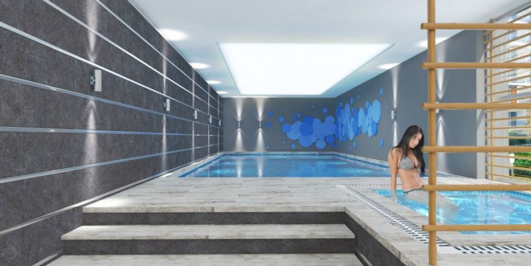 Tosmur-apartments-for-sale-Alanya-property-apartment-in-alanya-ideal-rea...-48_1