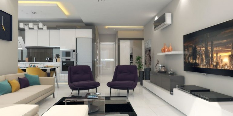 Tosmur-apartments-for-sale-Alanya-property-apartment-in-alanya-ideal-rea...-4_1