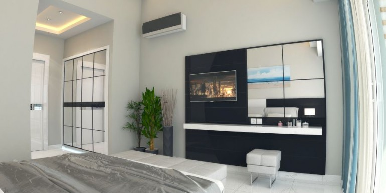 Tosmur-apartments-for-sale-Alanya-property-apartment-in-alanya-ideal-rea...-50_1