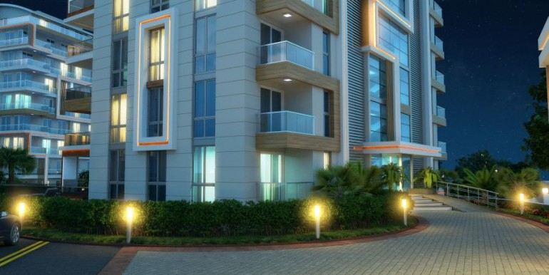 Tosmur-apartments-for-sale-Alanya-property-apartment-in-alanya-ideal-rea...-55_1