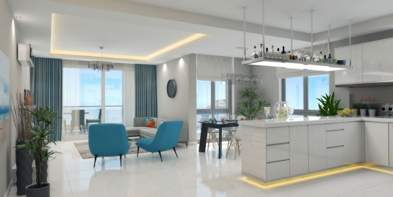 Tosmur-apartments-for-sale-Alanya-property-apartment-in-alanya-ideal-rea...-57_1