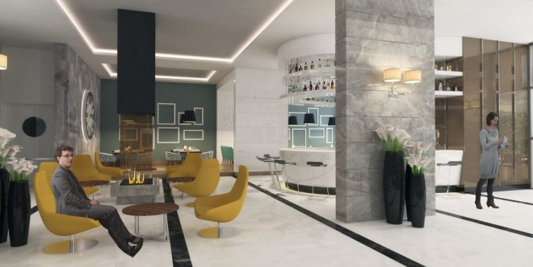 Tosmur-apartments-for-sale-Alanya-property-apartment-in-alanya-ideal-rea...-59_1