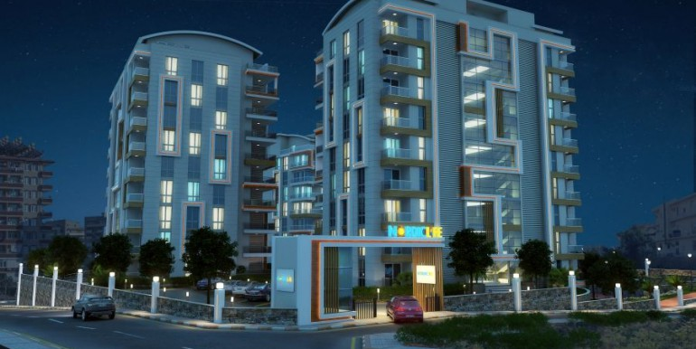 Tosmur-apartments-for-sale-Alanya-property-apartment-in-alanya-ideal-rea...-61_1