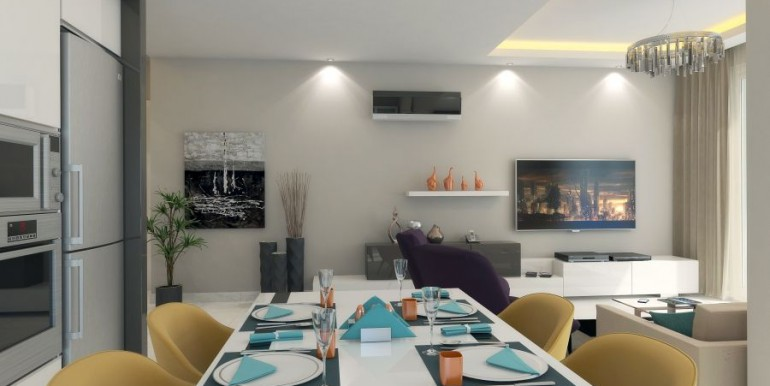 Tosmur-apartments-for-sale-Alanya-property-apartment-in-alanya-ideal-rea...-6_1