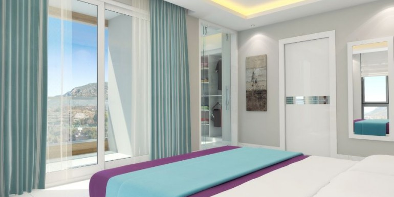 Tosmur-apartments-for-sale-Alanya-property-apartment-in-alanya-ideal-rea...-7_1