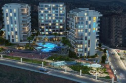 Tosmur-apartments-for-sale-Alanya-property-apartment-in-alanya-ideal-rea...-83_1