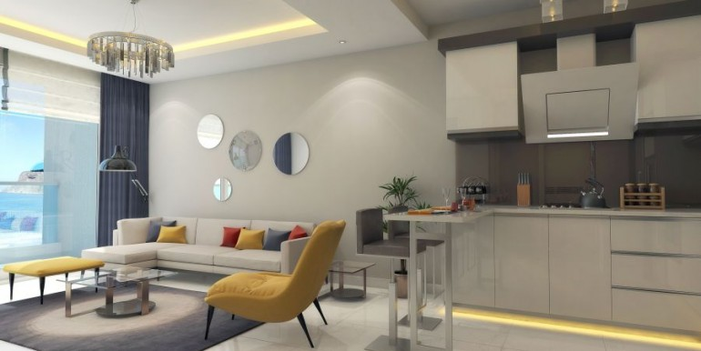 Tosmur-apartments-for-sale-Alanya-property-apartment-in-alanya-ideal-rea...-8_1