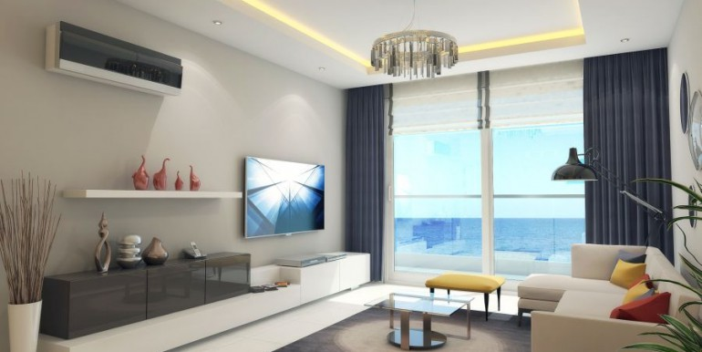 Tosmur-apartments-for-sale-Alanya-property-apartment-in-alanya-ideal-rea...-9_1