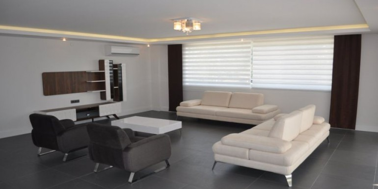 Villa-for-sale-in-alanya-in-kargicak-best-villa-in-alanya-luxuryvilla-00...-3_1