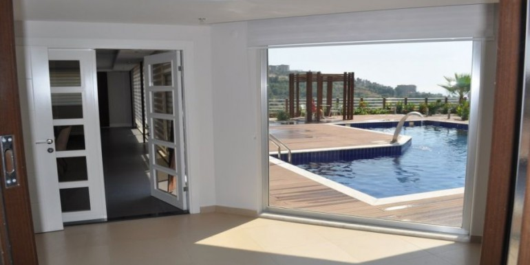 Villa-for-sale-in-alanya-in-kargicak-best-villa-in-alanya-luxuryvilla-00...-4_1