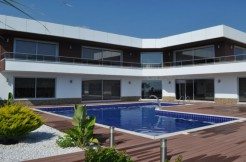 Villa-for-sale-in-alanya-in-kargicak-best-villa-in-alanya-luxuryvilla-01...-5_1