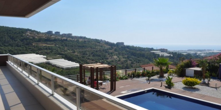 Villa-for-sale-in-alanya-in-kargicak-best-villa-in-alanya-luxuryvilla-04...-3_1