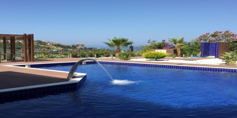 Villa-for-sale-in-alanya-in-kargicak-best-villa-in-alanya-luxuryvilla-05...-1_1