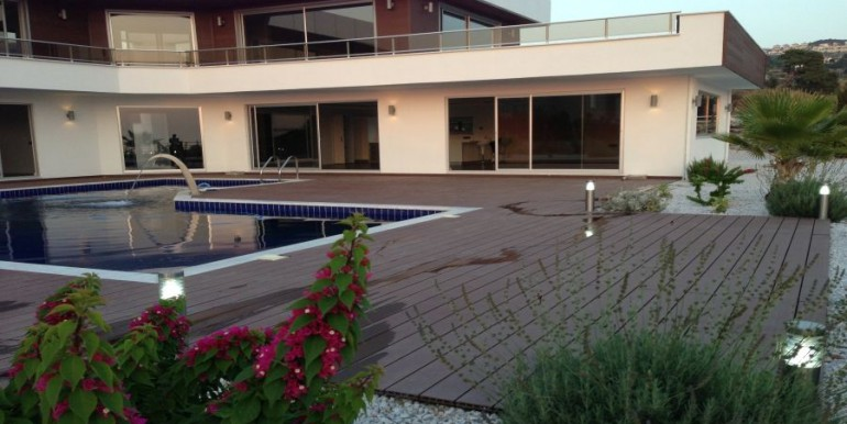 Villa-for-sale-in-alanya-in-kargicak-best-villa-in-alanya-luxuryvilla-05...-5_1