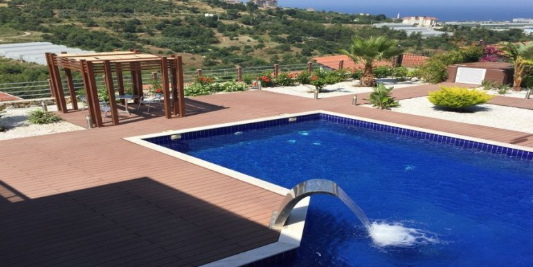 Villa-for-sale-in-alanya-in-kargicak-best-villa-in-alanya-luxuryvilla-05..._1