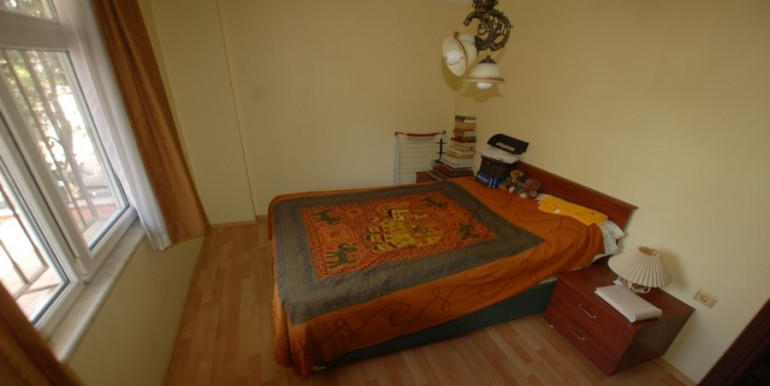 alanya-apartment-for-sale-apartments-for-sale-Alanya-property-apartment-...-10_3