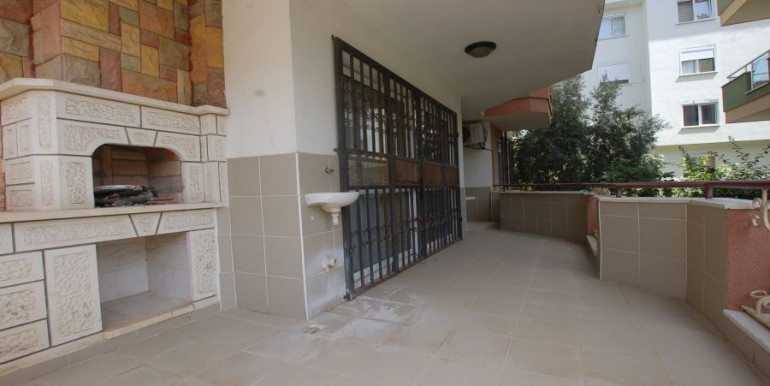 alanya-apartment-for-sale-apartments-for-sale-Alanya-property-apartment-...-11_3