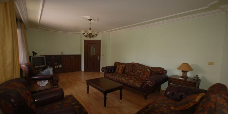alanya-apartment-for-sale-apartments-for-sale-Alanya-property-apartment-...-13_1