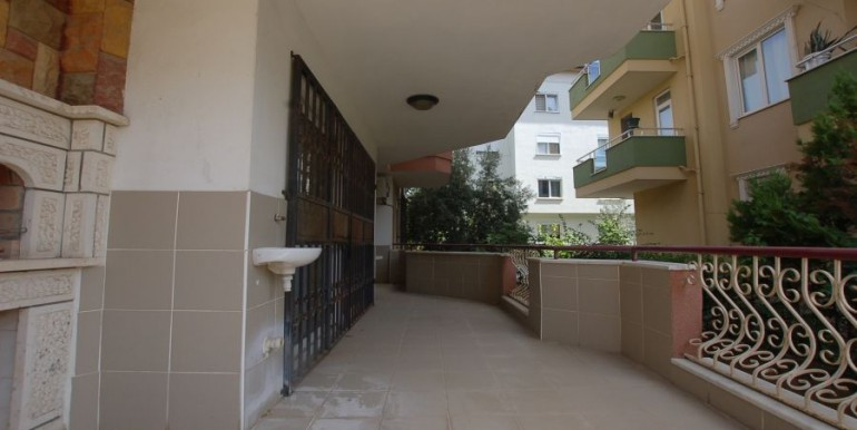 alanya-apartment-for-sale-apartments-for-sale-Alanya-property-apartment-...-14_3
