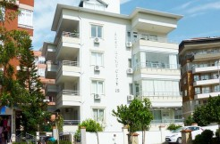 alanya-apartment-for-sale-apartments-for-sale-Alanya-property-apartment-...-15_1