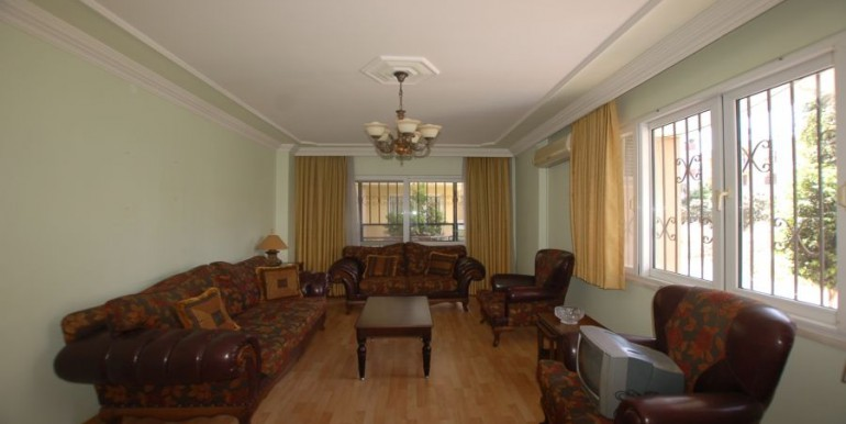 alanya-apartment-for-sale-apartments-for-sale-Alanya-property-apartment-...-15_3