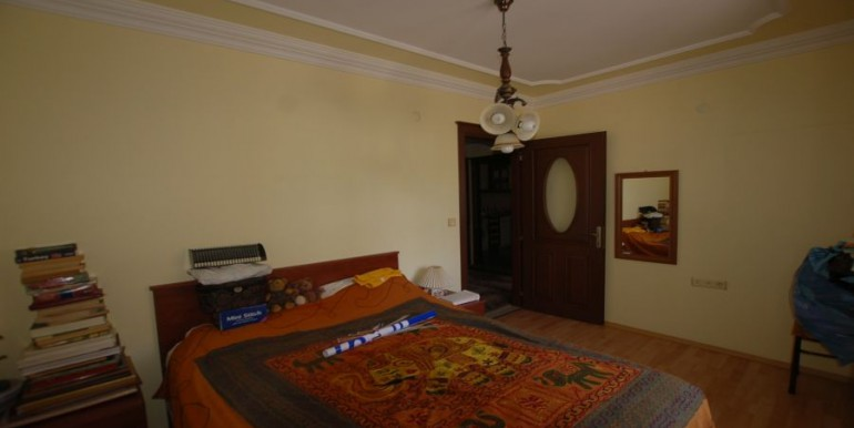 alanya-apartment-for-sale-apartments-for-sale-Alanya-property-apartment-...-19_3