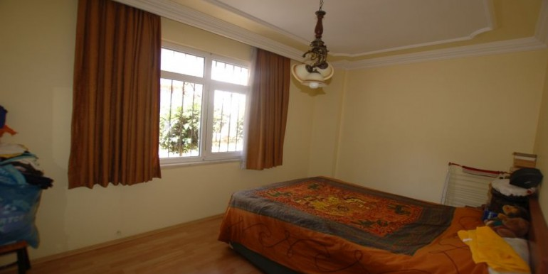 alanya-apartment-for-sale-apartments-for-sale-Alanya-property-apartment-...-22_1