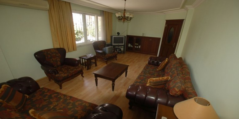 alanya-apartment-for-sale-apartments-for-sale-Alanya-property-apartment-...-25_1