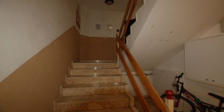 alanya-apartment-for-sale-apartments-for-sale-Alanya-property-apartment-...-26_1