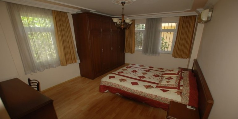 alanya-apartment-for-sale-apartments-for-sale-Alanya-property-apartment-...-27_1