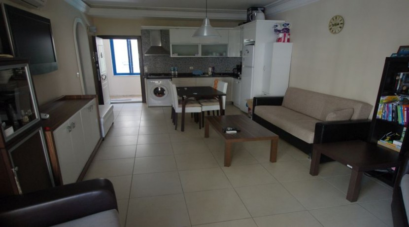 alanya-apartment-for-sale-apartments-for-sale-Alanya-property-apartment-...-2_5