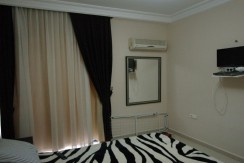 alanya-apartment-for-sale-apartments-for-sale-Alanya-property-apartment-...-3_5