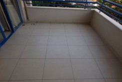 alanya-apartment-for-sale-apartments-for-sale-Alanya-property-apartment-...-4_5