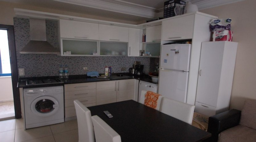 alanya-apartment-for-sale-apartments-for-sale-Alanya-property-apartment-...-5_5