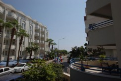alanya-apartment-for-sale-apartments-for-sale-Alanya-property-apartment-...-7_3