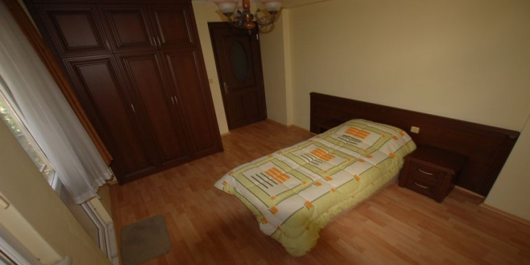 alanya-apartment-for-sale-apartments-for-sale-Alanya-property-apartment-...-8_3