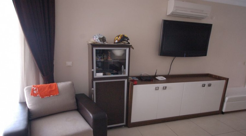 alanya-apartment-for-sale-apartments-for-sale-Alanya-property-apartment-...-8_5