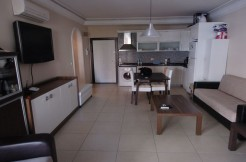alanya-apartment-for-sale-apartments-for-sale-Alanya-property-apartment-...-9_5