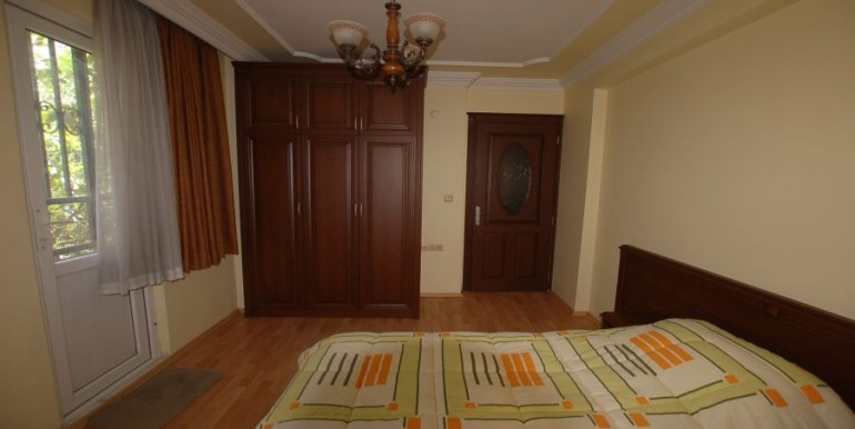 alanya-apartment-for-sale-apartments-for-sale-Alanya-property-apartment-..._3