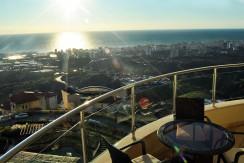 Alanya Gold City Apartment