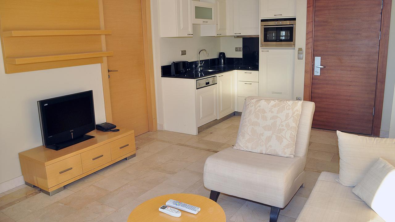 Alanya gold city appartement tupa hus alanya eigenschap vastgoed turkije - Volledig gemeubileerd ...