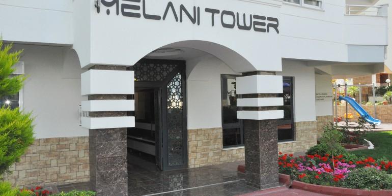 melani_tower_00