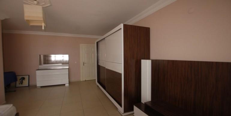 Алания-недвижимость-офис-Mahmutlar (14)