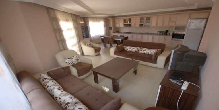 Алания-недвижимость-офис-Mahmutlar (19)