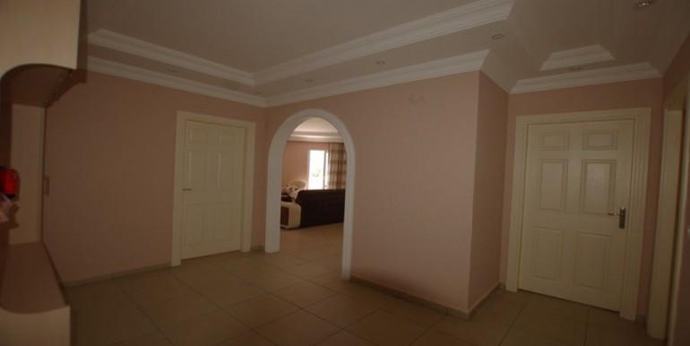 Алания-недвижимость-офис-Mahmutlar (2)