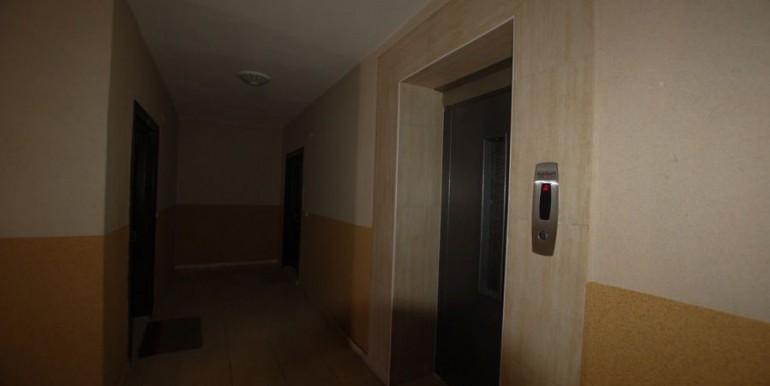 Алания-недвижимость-офис-Mahmutlar (26)